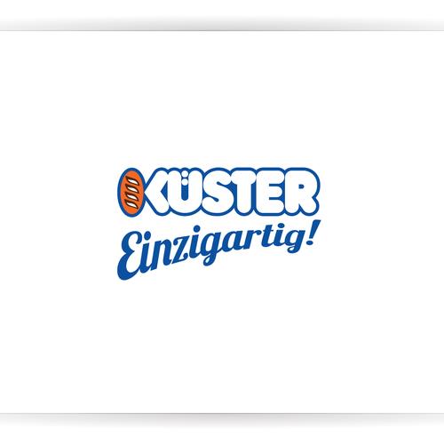 Runner-up design by Marko Djekic
