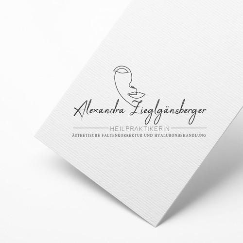 Zweitplatziertes Design von manashmandal92