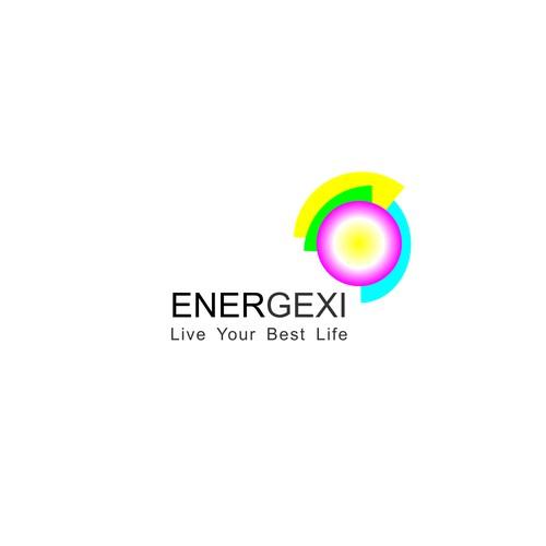 Runner-up design by EGA DESA