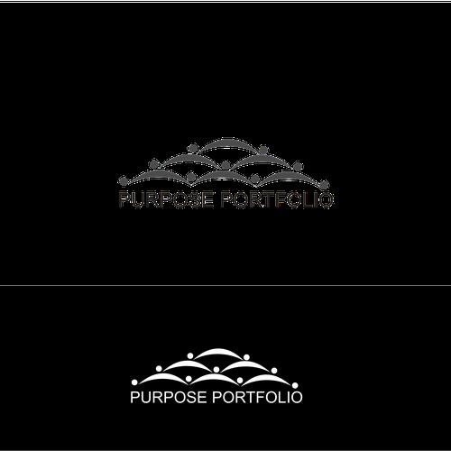 Runner-up design by BlackLabel™