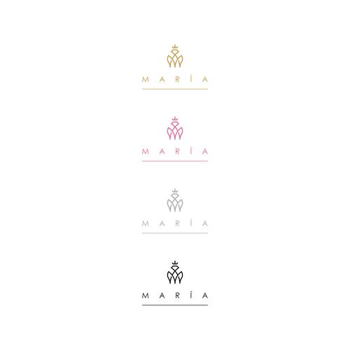 Runner-up design by Berthoud™