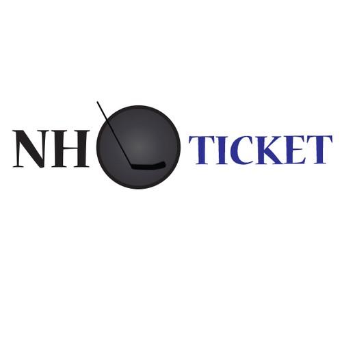 Diseño finalista de NikaJdesign