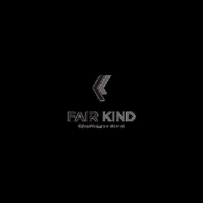 Winning design by ku_