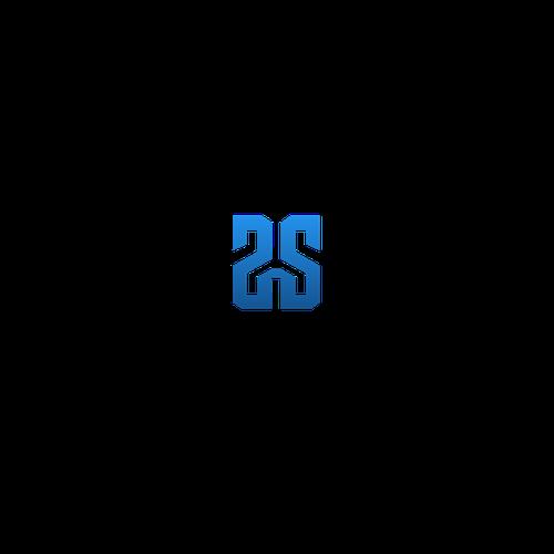 Zweitplatziertes Design von hilm55