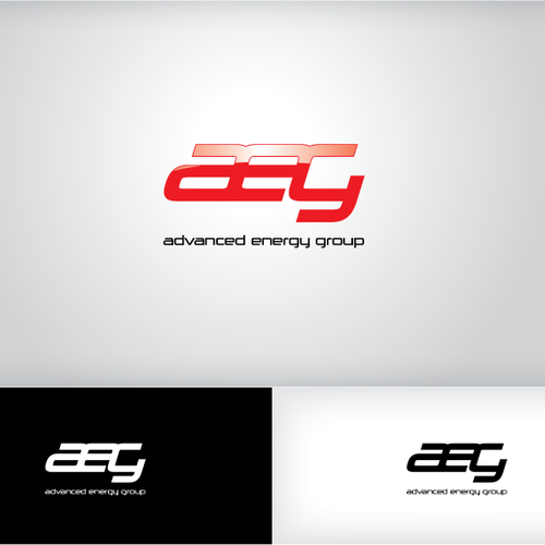 Diseño finalista de gDog