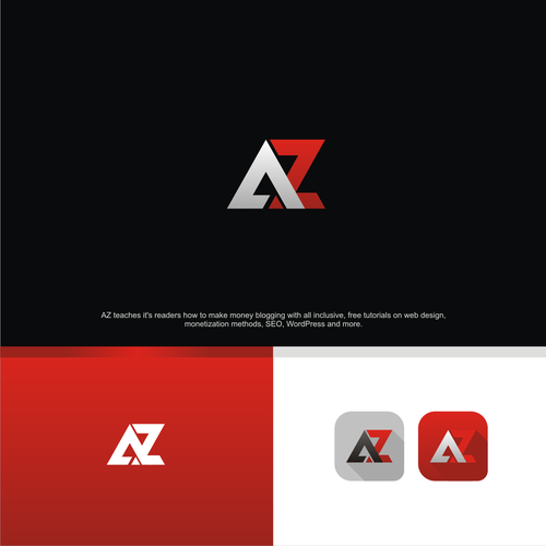 Runner-up design by xplod™