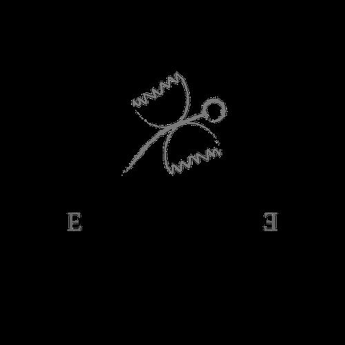Runner-up design by incalte