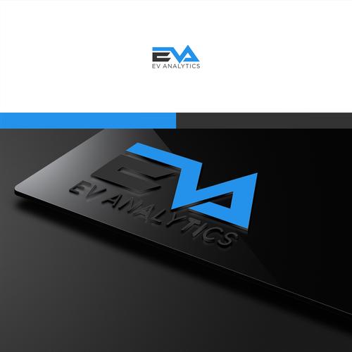 Diseño finalista de B E X