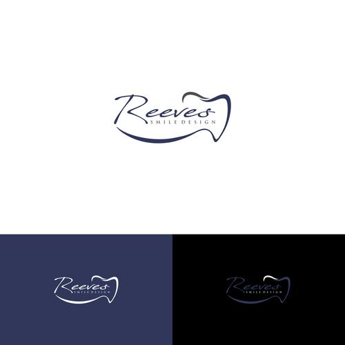 Meilleur design de A s t r o