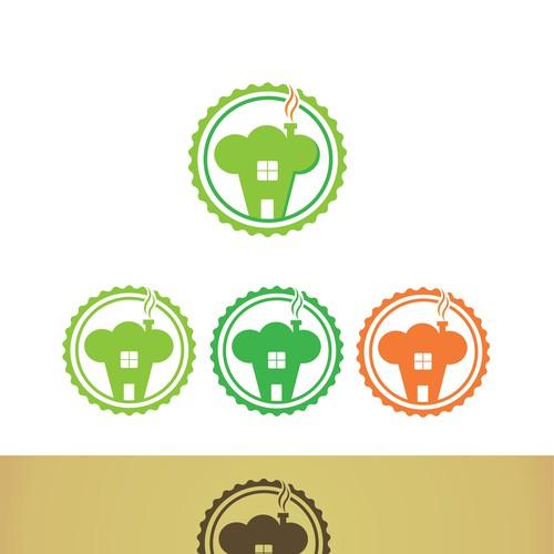 Ontwerp van finalist Nelli Design