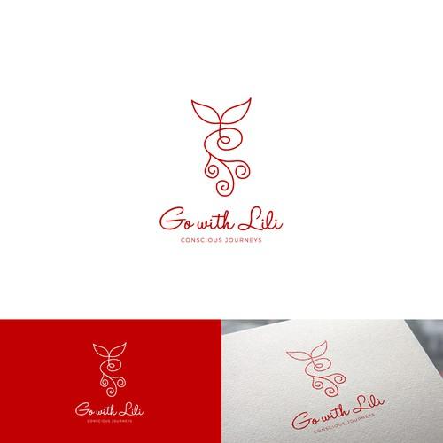 Runner-up design by adilu studio