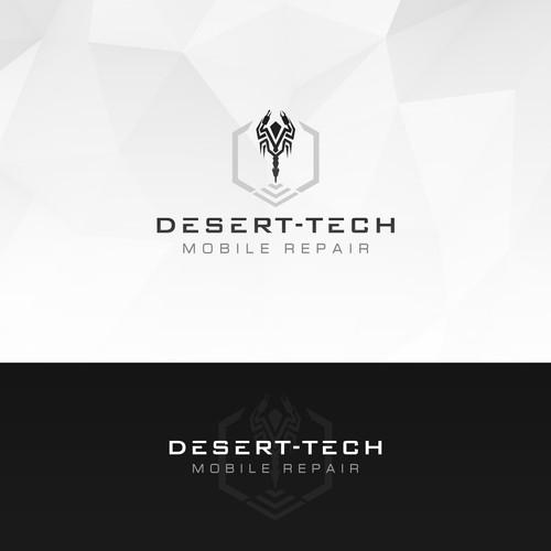 Runner-up design by diazguillermo7⭐️