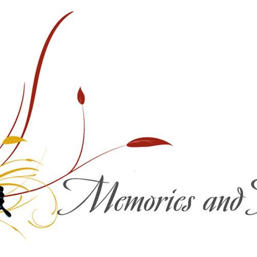 Diseño finalista de Creative Logos
