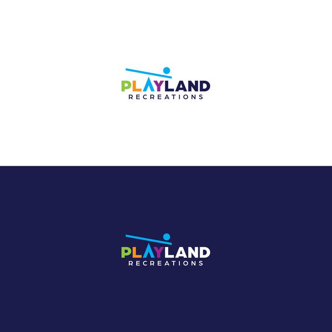 Winning design by brandphant™