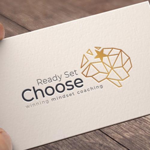 Diseño finalista de designhatti