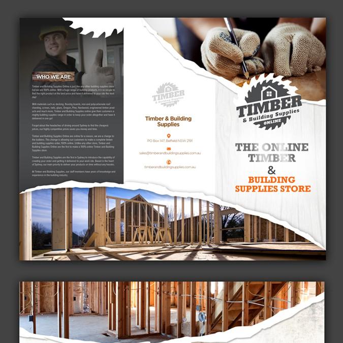 Diseño ganador de aabdesign