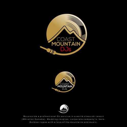 Runner-up design by shiqi saga
