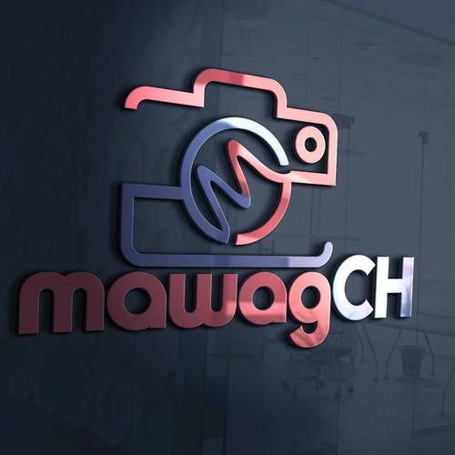 Diseño finalista de Ahmed00Moustafa