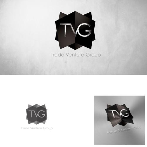 Diseño finalista de Tye.Haslip