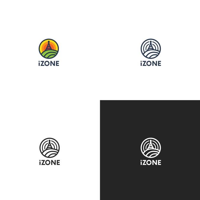 Gewinner-Design von DenjakArt