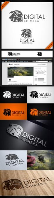 Winning design by Vectorial Horizon
