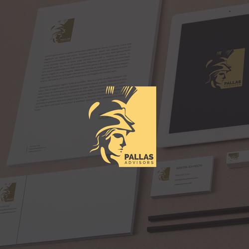 Diseño finalista de HRMS