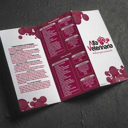 Design finalista por Hernan gonzalez
