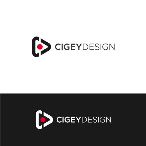 Diseño finalista de sembico