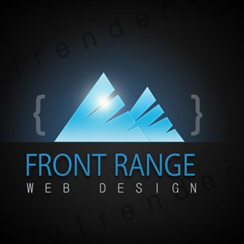 Design finalisti di veeroo18