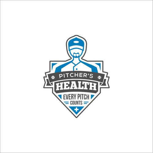 Runner-up design by RiffsDesign