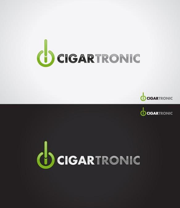 Design gagnant de guxonline