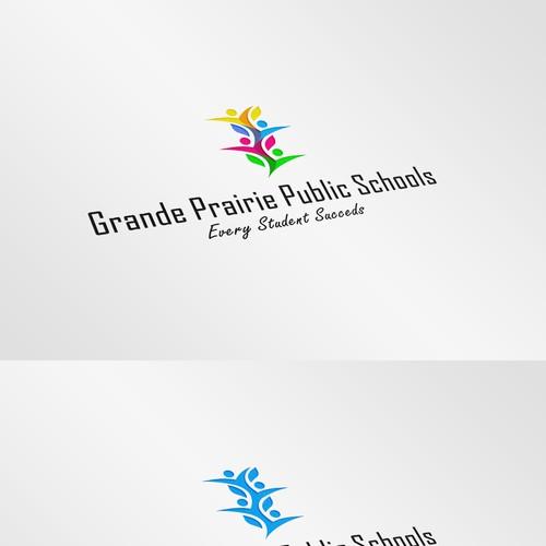 Runner-up design by Mi4ka
