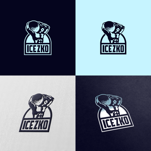 Diseño finalista de Nemanja Vulevic