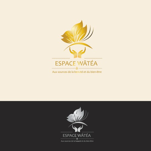 Runner-up design by flamenco72