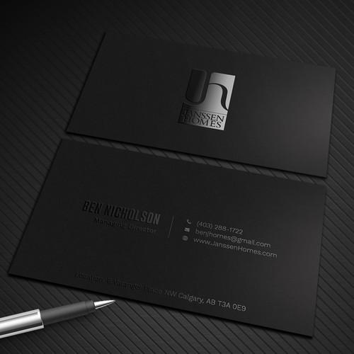 Diseño finalista de Newton_x