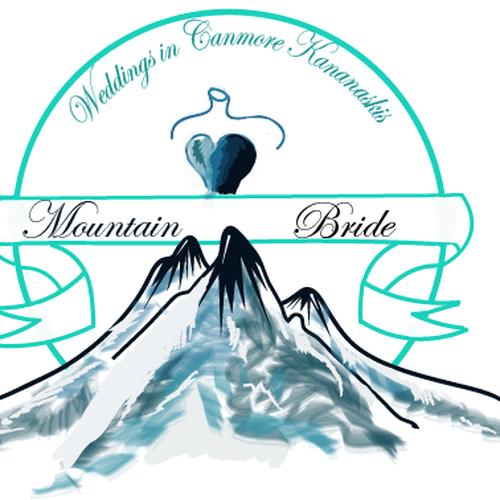 Runner-up design by Dora Lazar