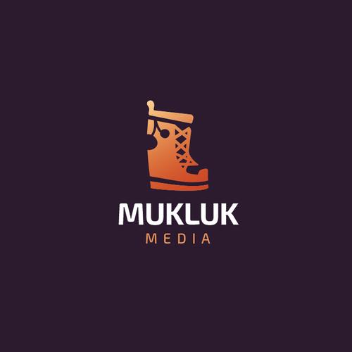 Runner-up design by p1vorak