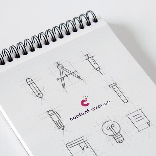 Diseño finalista de Ismael MOHAMED