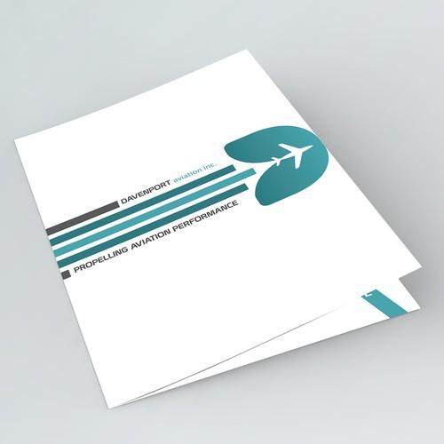 Runner-up design by fishbowlhead