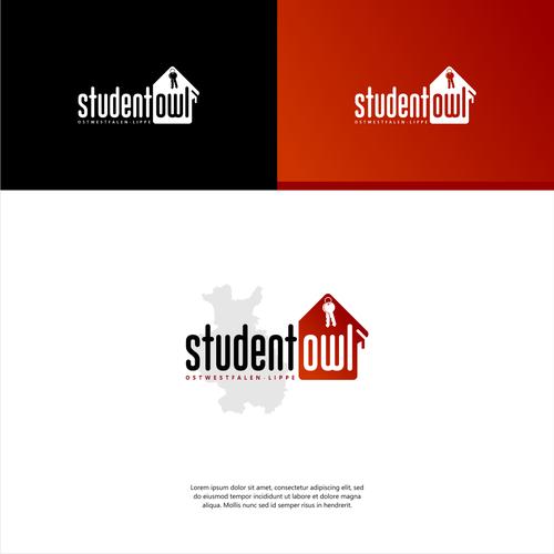Design finalisti di Alakhtar Graphics