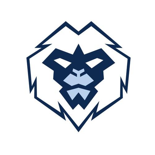 Design finalista por WolfBell
