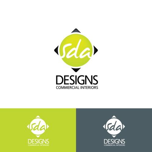 Diseño finalista de arkooburra