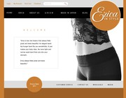 Web page design by MIR-MEL