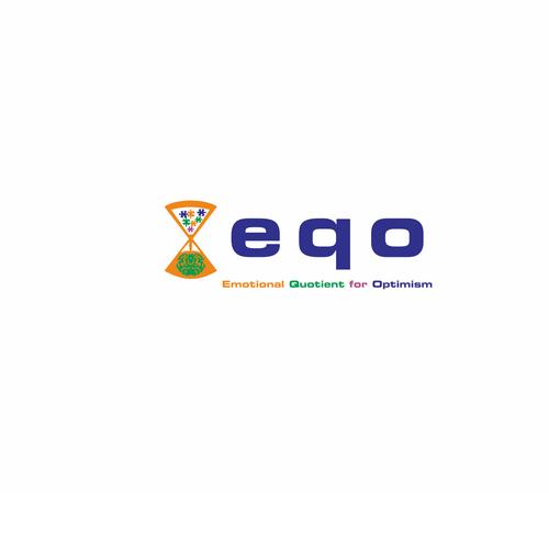 Runner-up design by Onggo-onggo