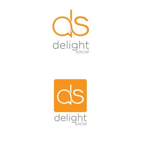 Diseño finalista de trainthedragon