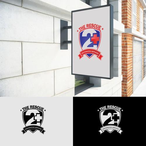 Design finalista por mugiarti46