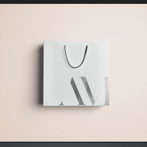 Runner-up design by 7plus7
