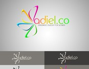 Logo design by D.R.A.W