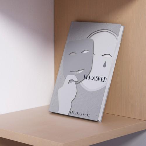 Diseño finalista de Blairdemort