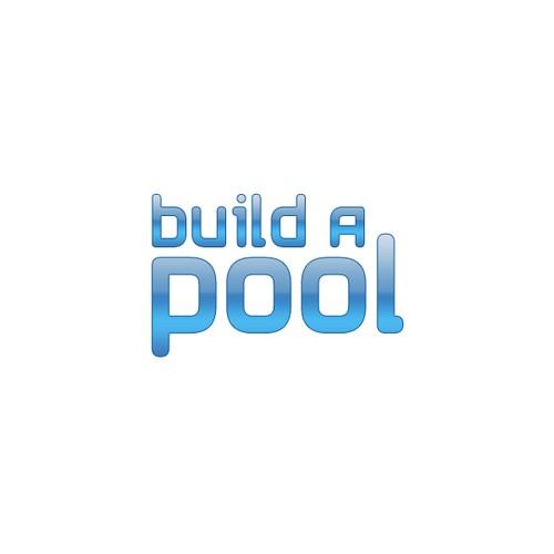 Zweitplatziertes Design von logotip